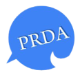 PRDA Asia