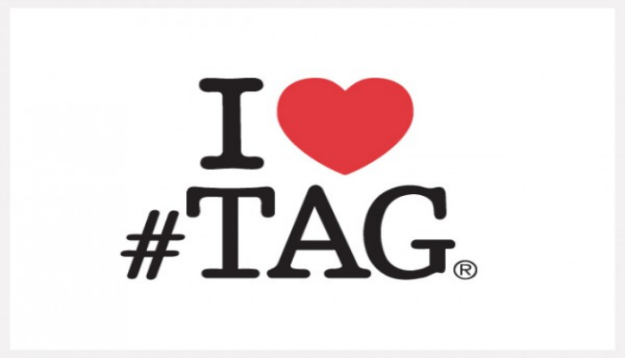 I love #tags Dec 4, 2014