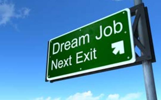 dream-job-next-exit-pic
