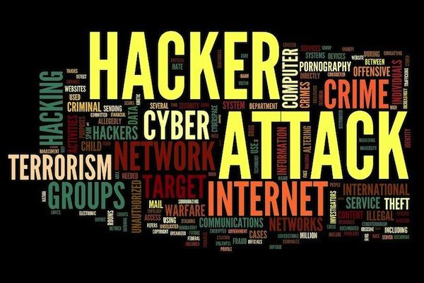 hacking_wordcloud